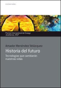 HISTORIA DEL FUTURO *