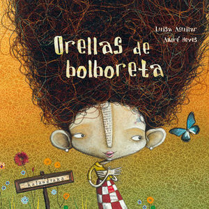 ORELLAS DE BOLBORETA *