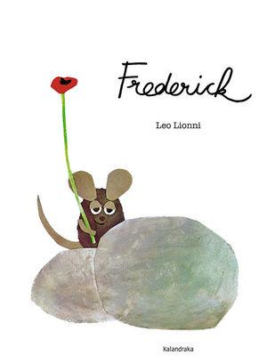 FREDERICK (CAT) *