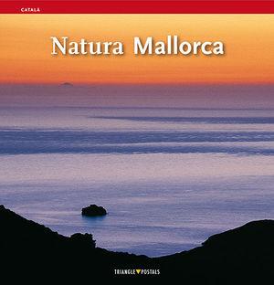 NATURA MALLORCA (NAT-C) *
