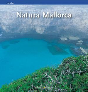 NATURA MALLORCA (NAT-E  ) *