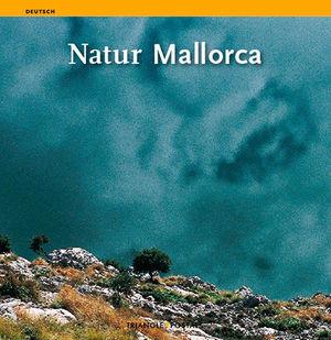 NATUR MALLORCA (NAT-G) *