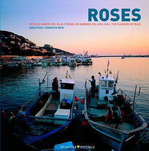 ROSES (ROS4-1) *