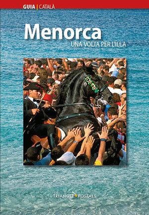 MENORCA :