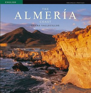 THE ALMERÍA COAST (ALM4-A )