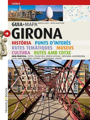 GIRONA (GGI-C)