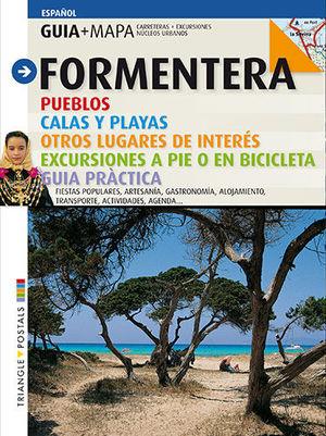FORMENTERA (GF-E) *