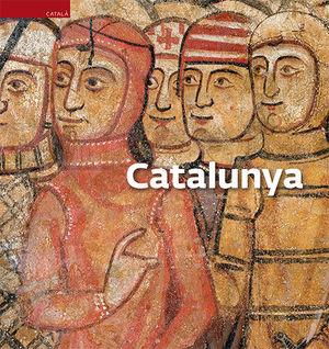 CATALUNYA (KT4-C )