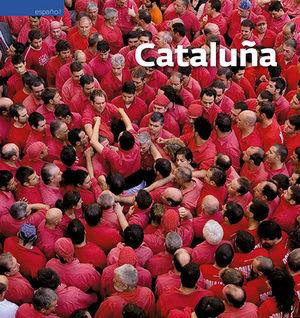 CATALUÑA (KT4-E ) *