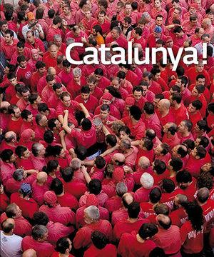 CATALUNYA! *