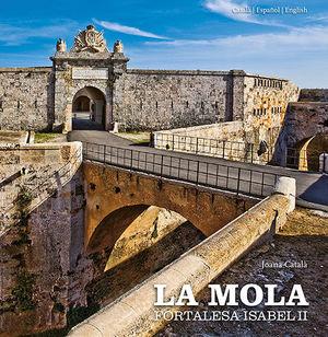 LA MOLA (LM-1) *