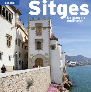 SITGES (SIT-E) *