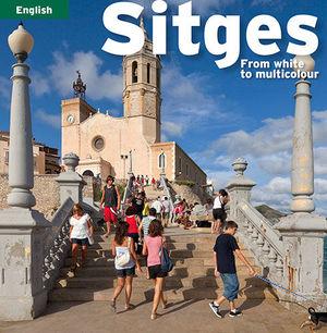 SITGES (SIT-A ) *