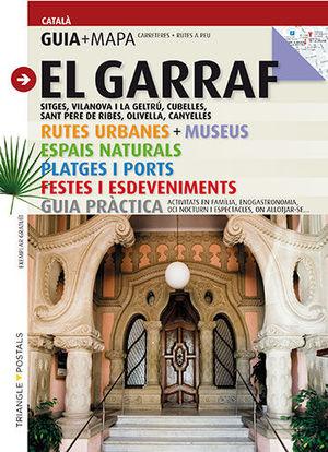 EL GARRAF (GMG-C)