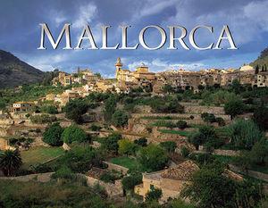 MALLORCA (MNG ) *
