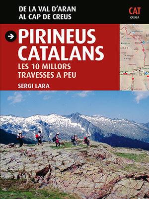 PIRINEUS CATALANS (GPC-C) *