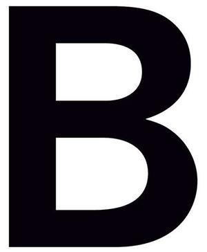 BARCELONA ( B16  )