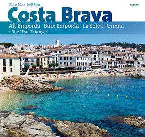 COSTA BRAVA (CB4-A) *