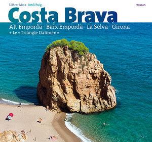 COSTA BRAVA (CB4-F ) *