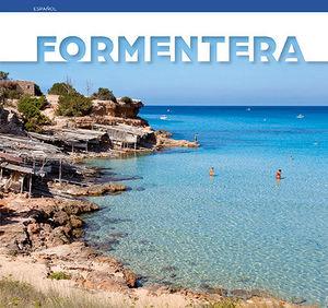 FORMENTERA (F4P-E)