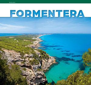 FORMENTERA (F4P-A) *