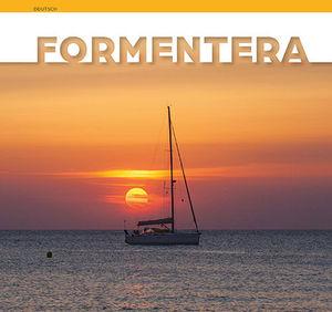 FORMENTERA (F4P-G) *