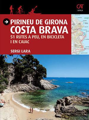PIRINEU DE GIRONA - COSTA BRAVA (GN-C )
