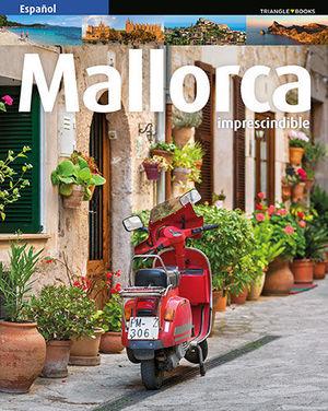 MALLORCA (MA3-E)