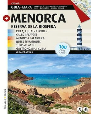 MENORCA (GME-C)