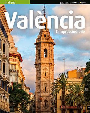 MINORCA (GME-I ) *