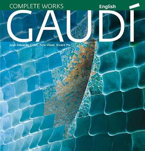 GAUDÍ (G4-A) *