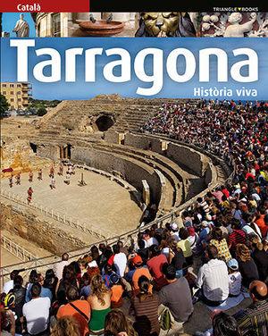 TARRAGONA (T3-C)