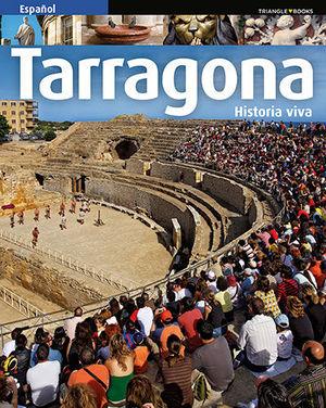 TARRAGONA (T3-E)