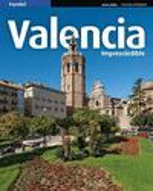 VALENCIA (V3-E)