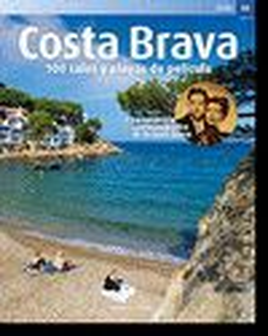 COSTA BRAVA (CB3-C)