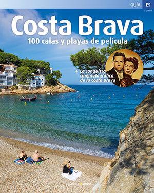 COSTA BRAVA (CB3-E)
