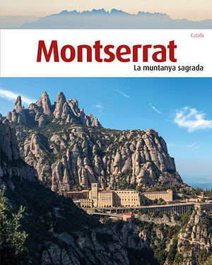 MONTSERRAT (MO3-C ) *