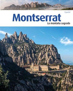 MONTSERRAT (MO3-E) *
