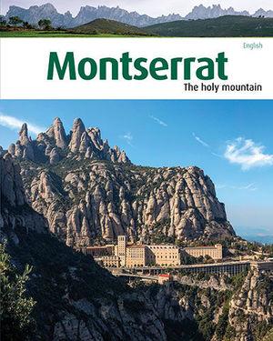 MONTSERRAT (MO3-A) *