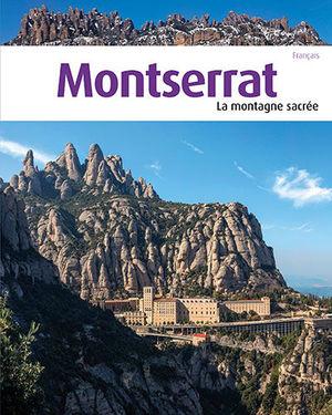 MONTSERRAT (MO3-F ) *