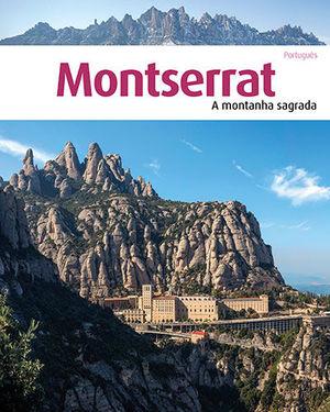 MONTSERRAT (MO3-P ) *