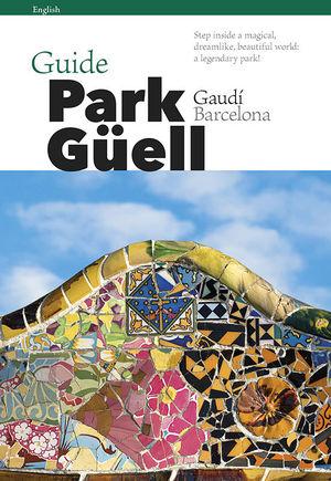 PARK GÜELL (GPG-A)
