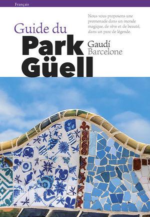 PARK GÜELL (GPG-F )