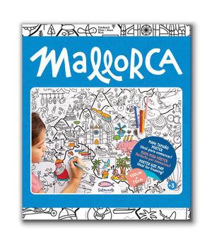 MALLORCA (MCO-MA)