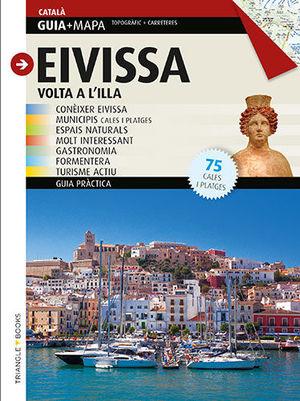 EIVISSA (GEI-C )