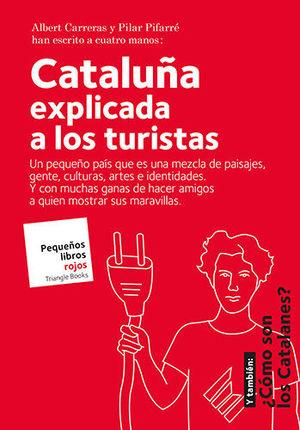 CATALUÑA ( CET-E )