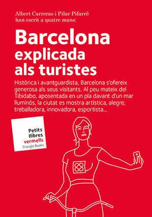 BARCELONA  ( BET-C )