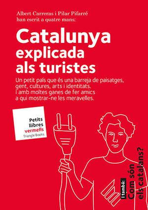 CATALUNYA ( CET-C)