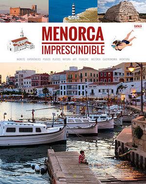 MENORCA ( ME3-C)