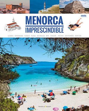 MENORCA ( ME3-E )